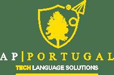 AP Portugal - Tech Language Solutions