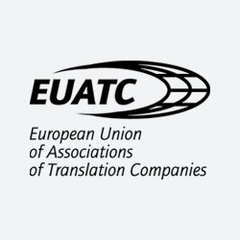 European Union of Associations of Translation Companies