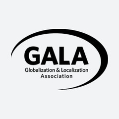 Globalization anda Localizations Association