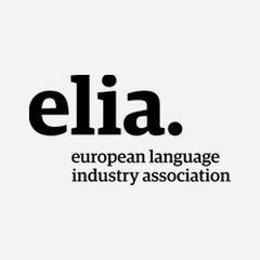 European Language Industry Association