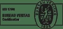 ISO 17100_logo_contorno3