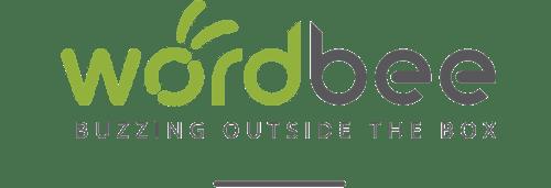 NOVO logo WB 2