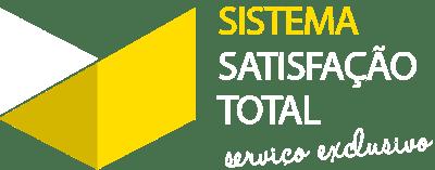 TTS_Logo_branco_pt