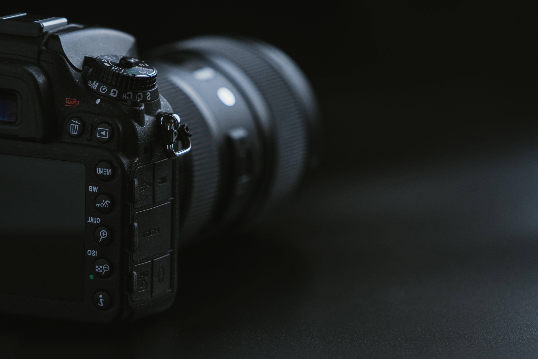 aperture-camera-electronics-16558171