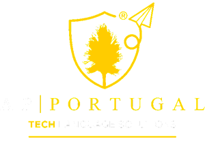 logo-AP-Portugal-white